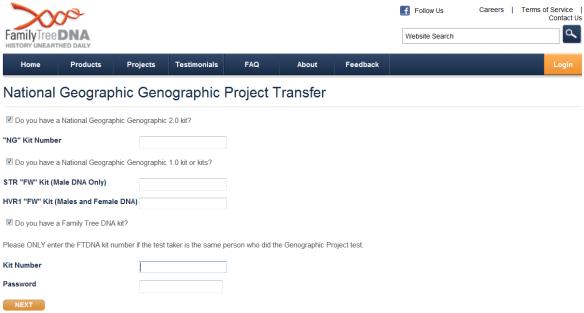 geno transfer 4