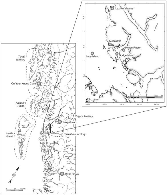 malhi paper map