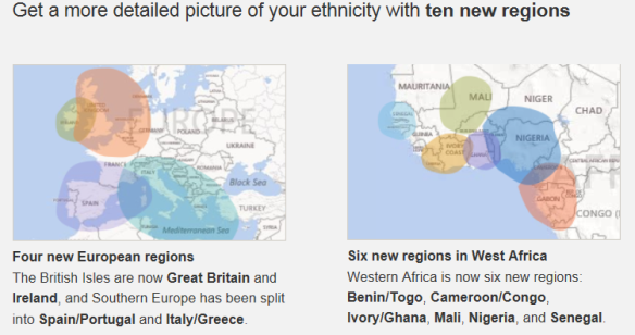 ancestry v2 6