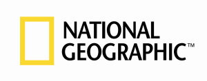 Nat Geo small logo