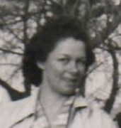 Edna 1955 cropped