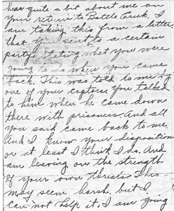 ilo letter page 2