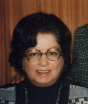 Sister age 60
