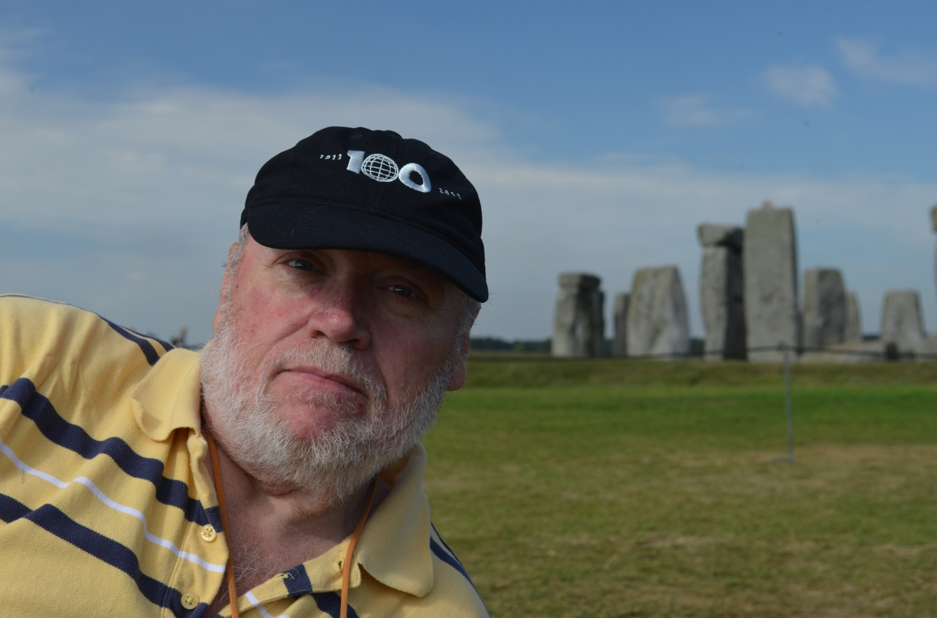 stonehenge myths and theories The myth and mystery of stonehenge, the endless theories and legends, have  affected many in numerous ways, how we perceive it and why so.
