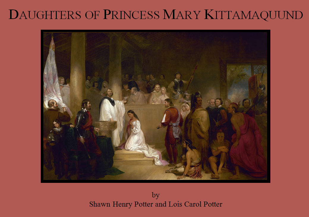 the history of mary prince analysis Browse all literature study guides on enotescom  frankenstein by mary shelley  our most complete study guides feature a thorough analysis of the work,.