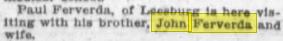 Ferverda news 1912-4