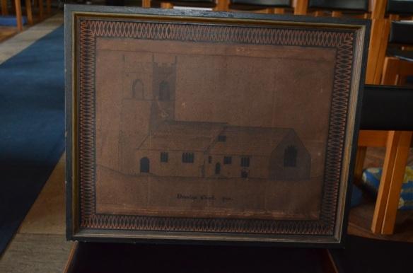 St Leonards 1790