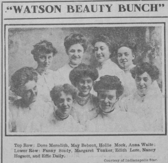 watson-beauty-bunch