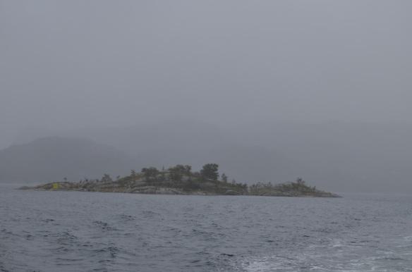 stavanger fjord 10