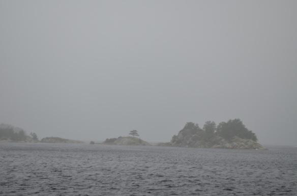 stavanger fjord 12
