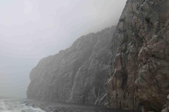 stavanger fjord 15