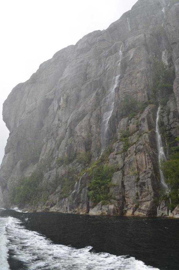 stavanger fjord 17