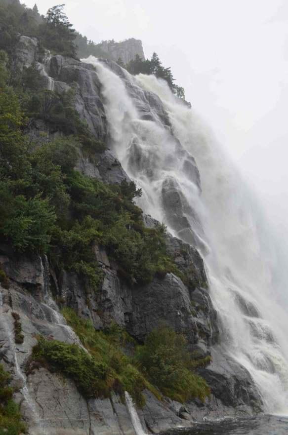 stavanger fjord 29