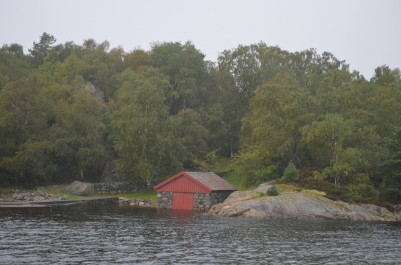 stavanger fjord 6