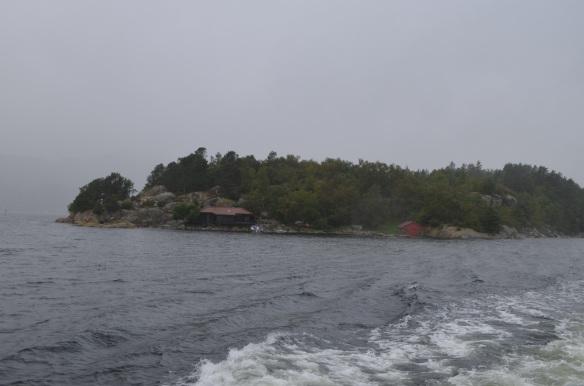 stavanger fjord 7
