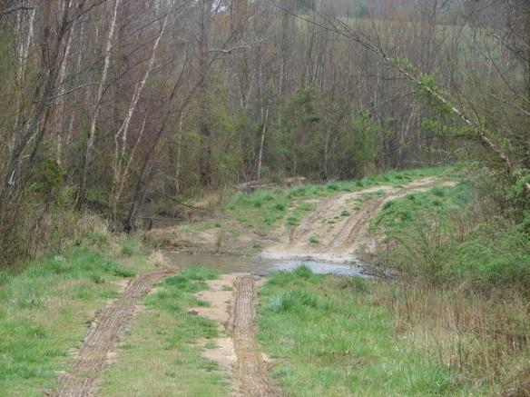 yellow bank creek 2