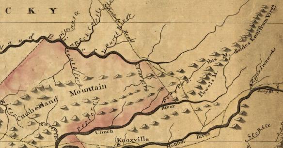 1795 map claiborne co