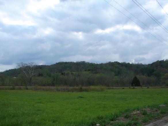 dodson land poor valley ridge