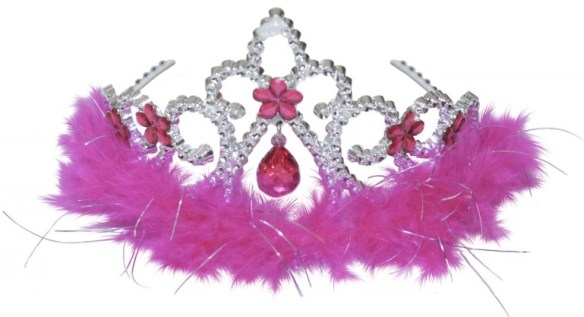 tiara 3
