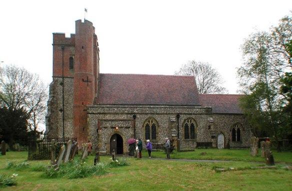 worth church 2