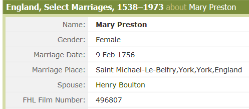 preston bolton marriage