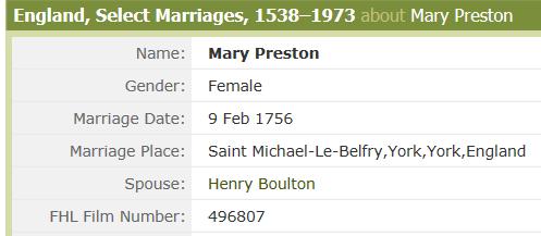 preston bolton marriage