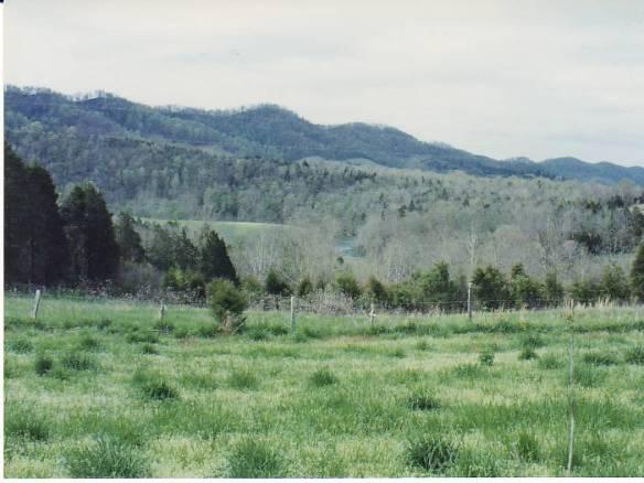 herrell land