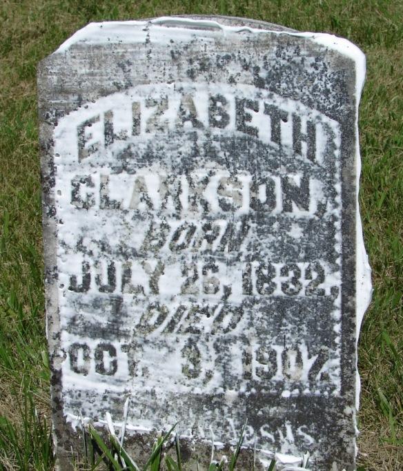 Samuel Claxton Net Worth