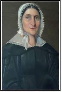 Elizabeth Bolton Dempsey