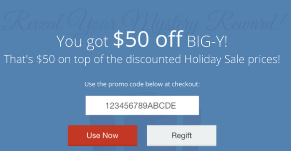 Family tree dna discount coupon