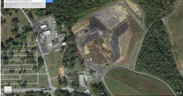 Estes Halifax google3