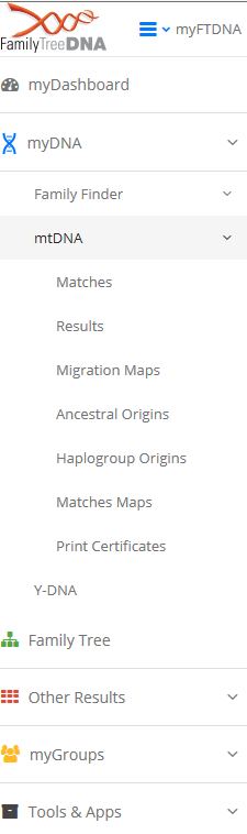 Are You Native Native American Haplogroup Origins And Ancestral - Ancestral origins us map