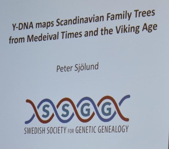 2015 ftdna sjolund scandinavia