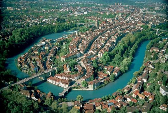 Bern 5