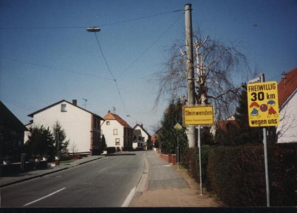 Steinwenden 5