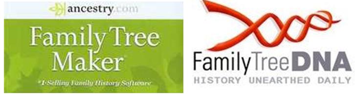 family genome maker