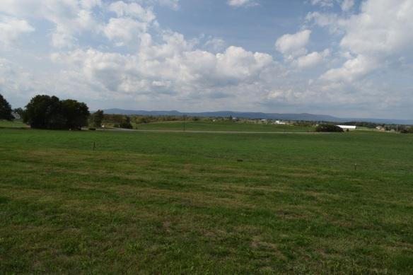 Miller farm west 2