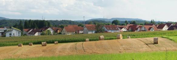 Steinwenden Germany