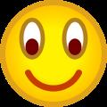 2015 smile