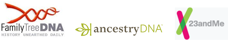 Image result for Ancestry DNA COMPANIES