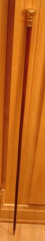 Wymond cane