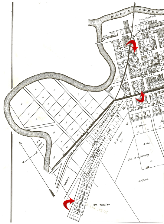 Jacob Kirsch Aurora map crop 3