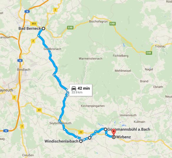 Windischenlaibach