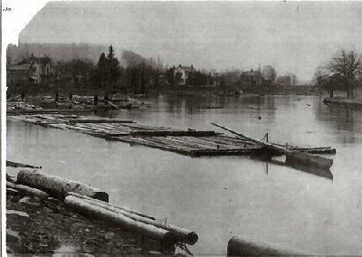 log raft 2