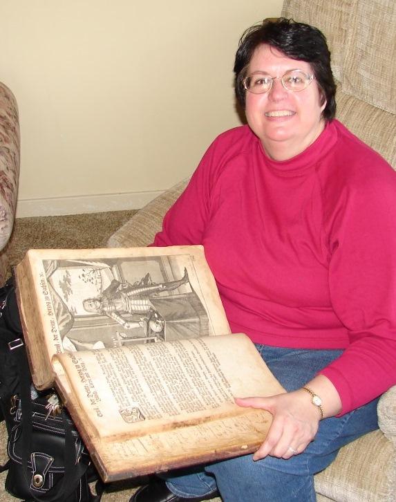 Philip Jacob Miller Bible and me crop