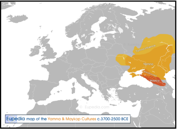 JakobLenz yamna culture