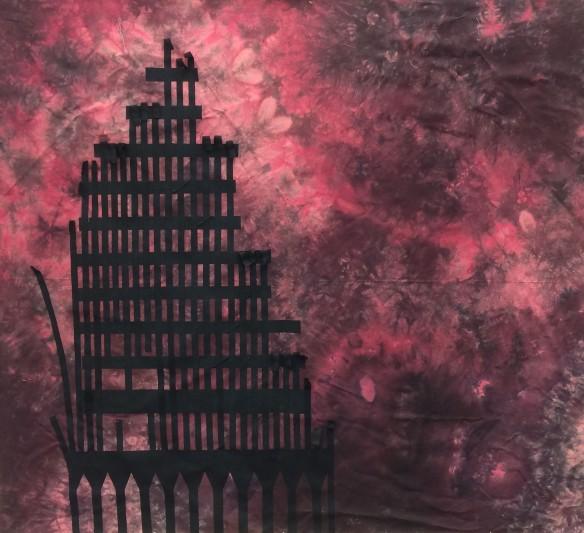 9-11-quilt