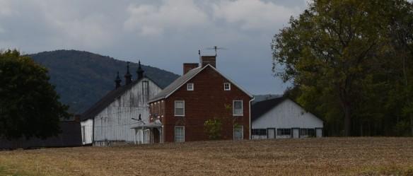 eliz-ulrich-farm