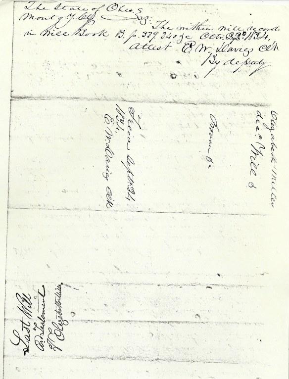 elizabeths-will-page-1