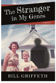 stranger-in-my-genes